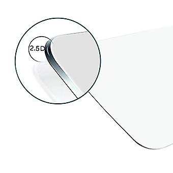 10 PCS voor LG Spirit H440Y LTE 0,26 mm 9H Surface Hardness 2.5D Explosion-proof Tempered Glass Screen Film