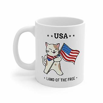 Terra della tazza libera