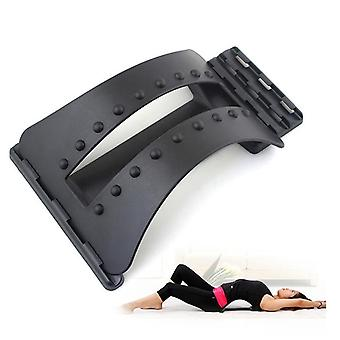 Chiropractic Back Massager