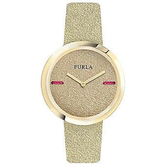 Furla watch r4251110507