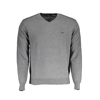 HARMONT & BLAINE Sweater Men HRE013030347