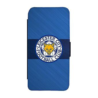 Leicester City iPhone 12 / iPhone 12 Pro Wallet Case