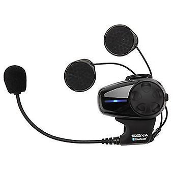 Sena SMH10 Motorcycle Bluetooth Headset and Intercom SMH10-10