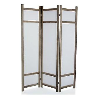Screen Wood (170 x 40 cm)