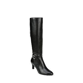 LifeStride | Galina Wide-Calf High Shaft Boots