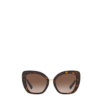 Gafas de sol femeninas de La Habana Valentino VA4057