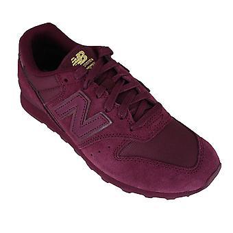 Nuovo equilibrio wl996fa - calzature da donna