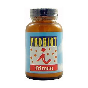 Probiot-i 50 g