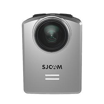 Air Action Camera Wifi Waterproof 1296p Ntk 96658 12mp Helmet Video Camera