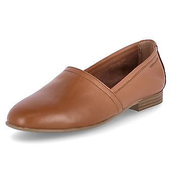 Tamaris 112423326 455 112423326455 universal  women shoes