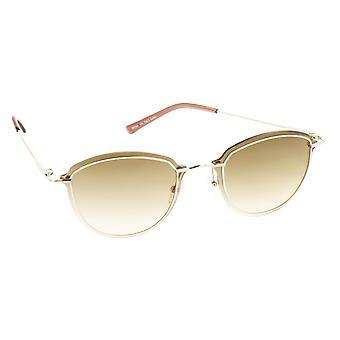 Liebeskind Berlin Gafas de sol para mujer 10269-00100 ORO