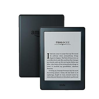Gumi Generation Ebook E Book Eink E-ink Reader