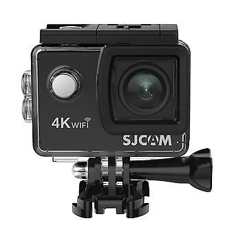 Air Action Camera Full Hd Allwinner 4k 30fps Mini Underwater Waterproof Camera