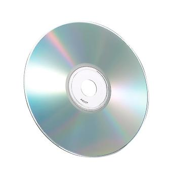 Dvd-r 4,7 g Blank Disc Music Video Dvd Disk 16x Voor gegevens en video