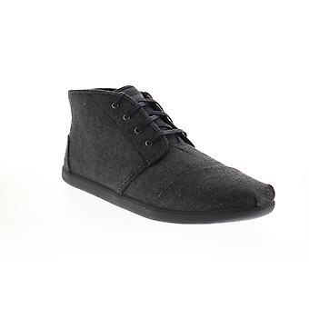 Toms Adult Mens Bota Lifestyle Sneakers