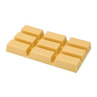 BLOCS de cire de crème de film chaud de DEO pour l'épilation professionnelle - 500g