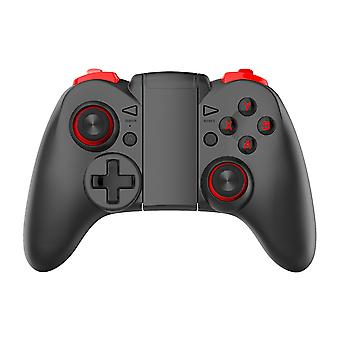 X5plus Wireless Bluetooth Gamepad For Android