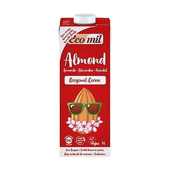 Almond Chocolate Drink 1 L