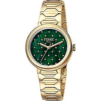 Ferr Milano Watch Elegant FM1L124M0071