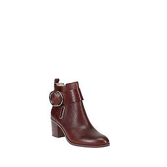 DKNY | Telo Ankle Boot