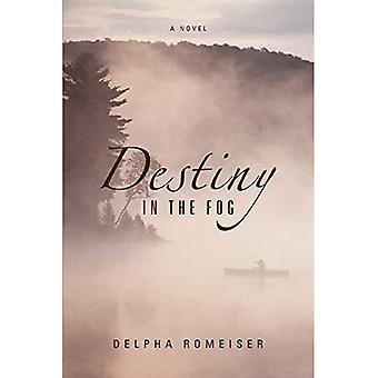 Destiny in the Fog