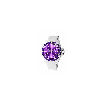 Reloj de dama Radiante (49 Mm) (ø 49 Mm)