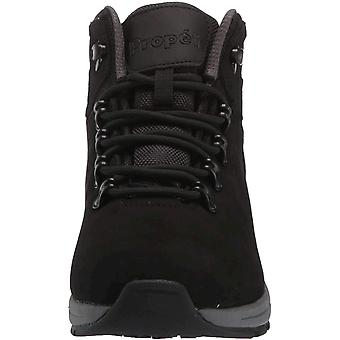 Propét Women's Pia Ankle Boot