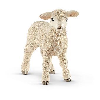 Schleich Farm World - Lamb Figure