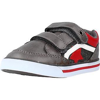 Chicco Zapatos Fabio Color 950