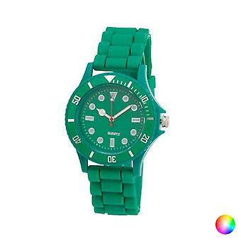 Unisex Horloge 143678