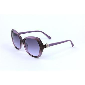 Swarovski sunglasses 664689948192