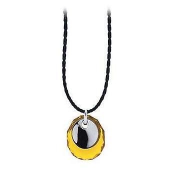 Val juveler sjö halsband 45cm ch4gx0110ww5450
