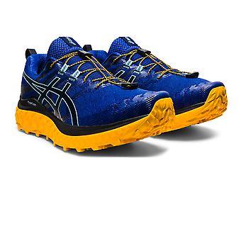 ASICS Trabuco Max Trail Running Schuhe - AW21