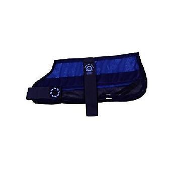 Animate Dog Cooling Coat & Bag