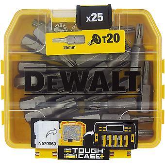 DeWalt csavar bit DT7961