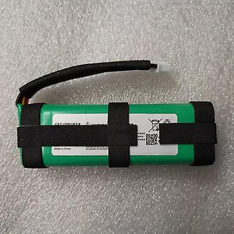 Jbl Lataus 3 Gsp1029102a Akku
