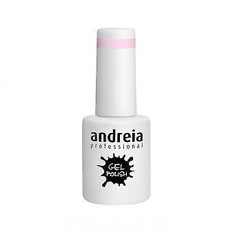 Nagellack Andreia 217 (10,5 ml)
