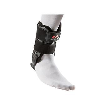 McDavid Sports 197 Level 3 Maximum Protection Flexible Hinge Ankle Brace