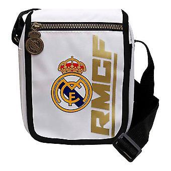 Shoulder Bag Real Madrid C.F.