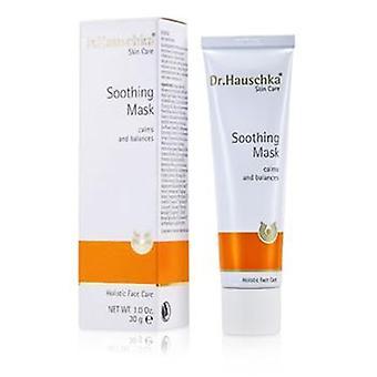 Dr. Hauschka Soothing Mask - 30ml/1oz