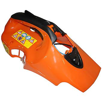 Shroud Top Cover, Cowling Assembly Fits Stihl TS410 TS420 Cut Off Saw