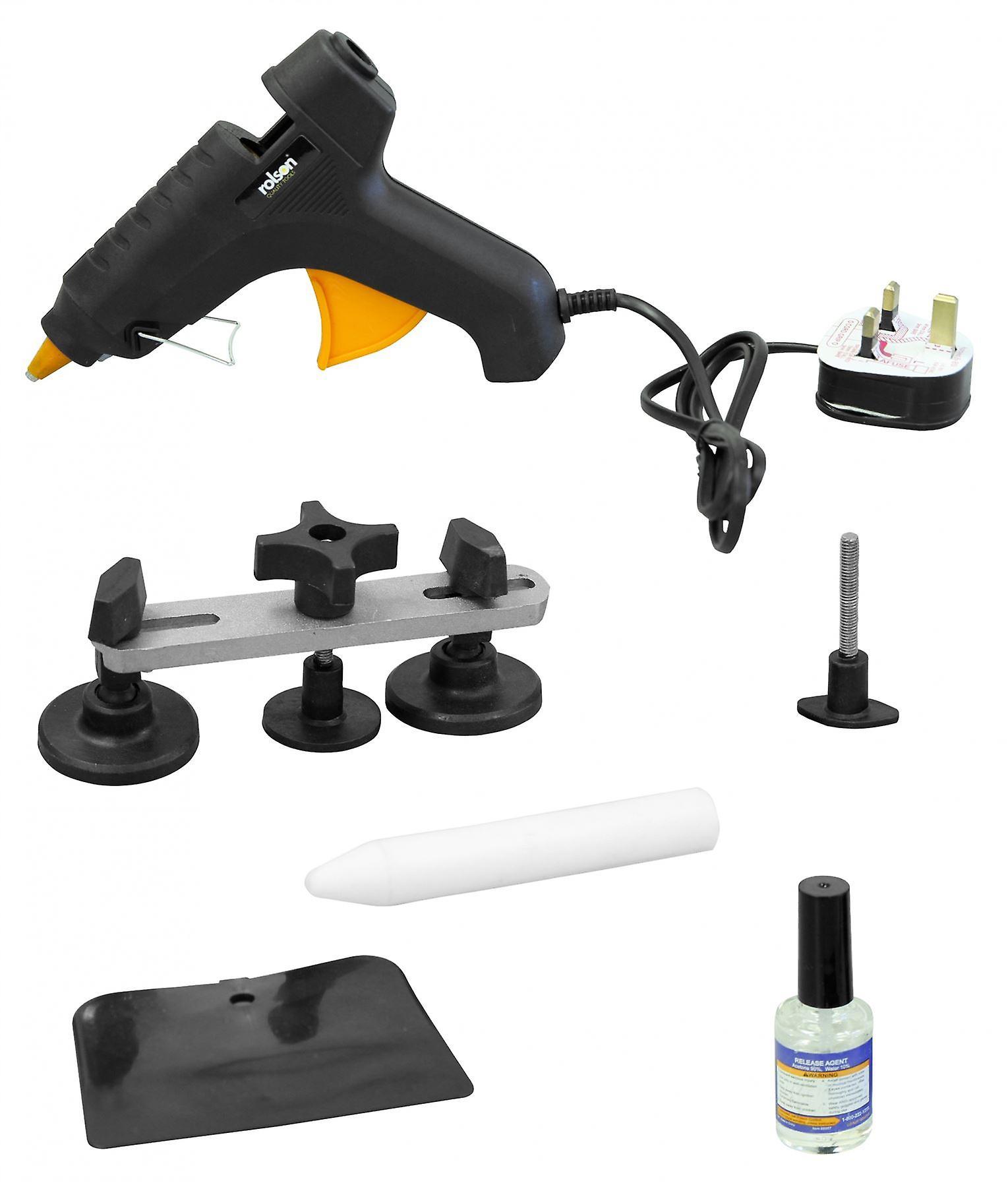 Rolson Dent Repair Kit