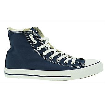Converse Yths CT Allstar Navy 3j233 universal summer kids shoes