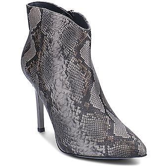 GINO ROSSI Salemi DBG596M09EQ0033000 ellegant winter women shoes