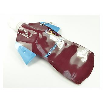 West Ham vandflaske