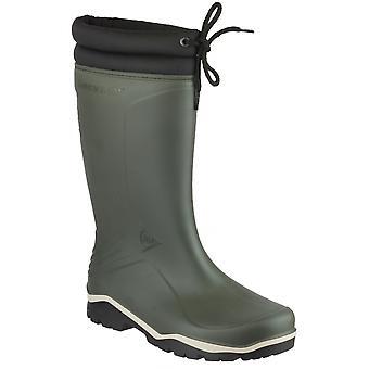 Dunlop Blizzard Unisex Mens/Womens Winter Wellington Boots