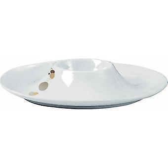 Pepita vaječný pohár