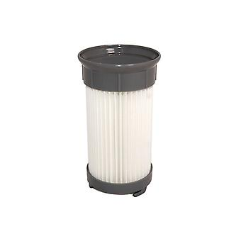 Electrolux vacuüm Cyclone Filter (EF86B)