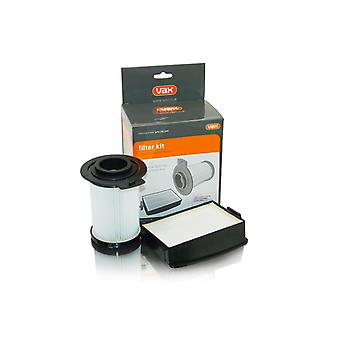 VAX-Filter-kit