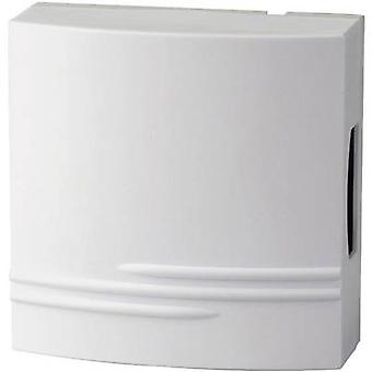 Heidemann 70148 Chime 8 V (max) 82 dBa White